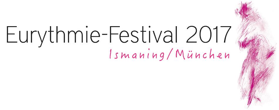 Eurythmie-Festival